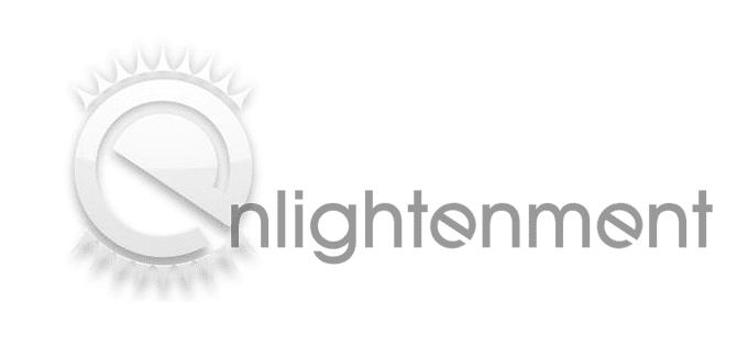 Enlightenment DR Linux