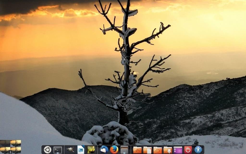 install openbox ubuntu