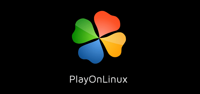install PlayOnLinux
