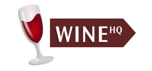wine emulator