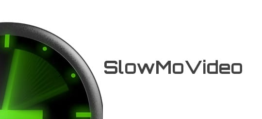 SlowMoVideo Slow Motion Video Marker