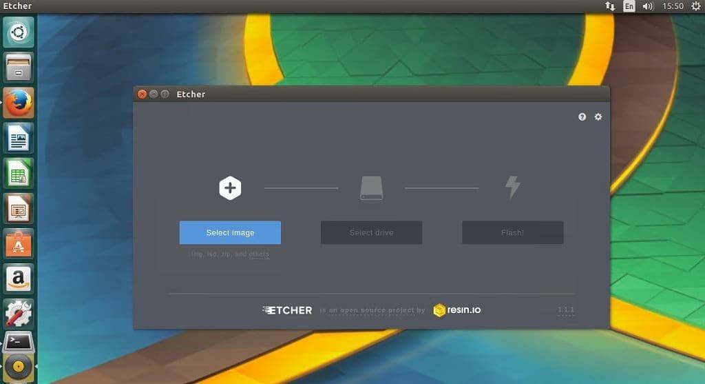 Burn dmg to micro sd card bash ubuntufocusnew download