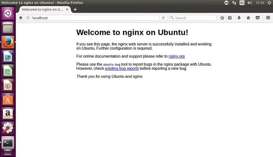 nginx 1.11.9