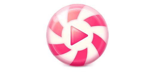 Lollypop - GNOME Audio Player