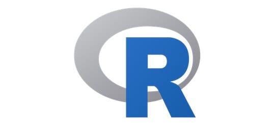 R GNU S