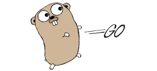 golang programming language