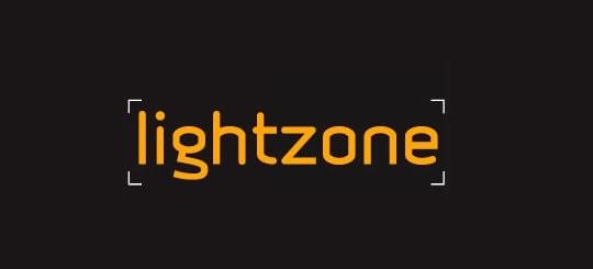 lightzone photo editor