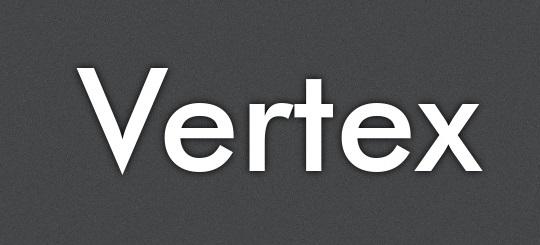 Vertex Theme