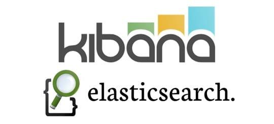 Elasticsearch 5.2.0