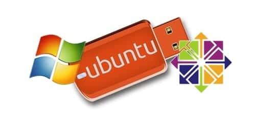winusb logo