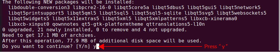 D:\Aqsa\17 march\How to install QOwnNotes on Ubuntu 20\How to install QOwnNotes on Ubuntu 20\images\image6 final.png