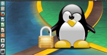 secure your Linux Desktop