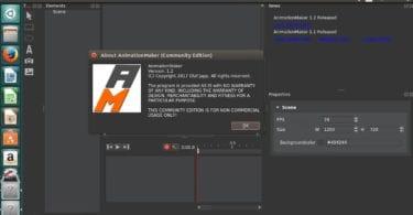 Create Animated Presentations AnimationMaker