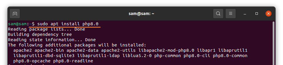 php/2%20copy.png