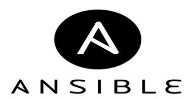 Ansible Tutorial for Beginners – Linux Hint