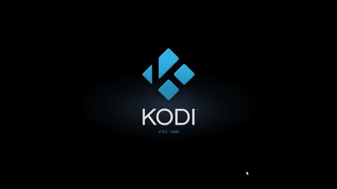 How to Setup and Get Started with Kodi on Ubuntu – Linux Hint