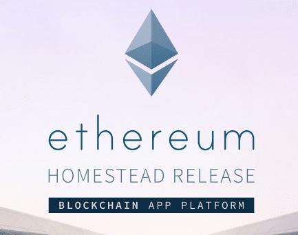 Ethereum Logo2