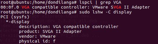 Mine Etherium With Ethminer on Ubuntu – Linux Hint