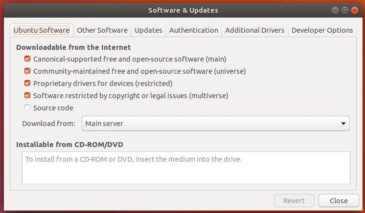 Flash player free download for ubuntu | How to install Flash Player