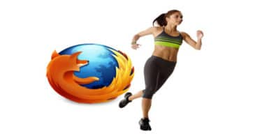 10 Firefox Shortcut Key Combinations