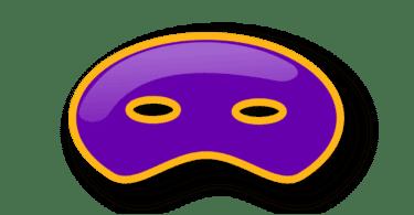 DNSMasq Logo