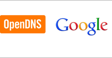 GoogleDNS vs OpenDNS