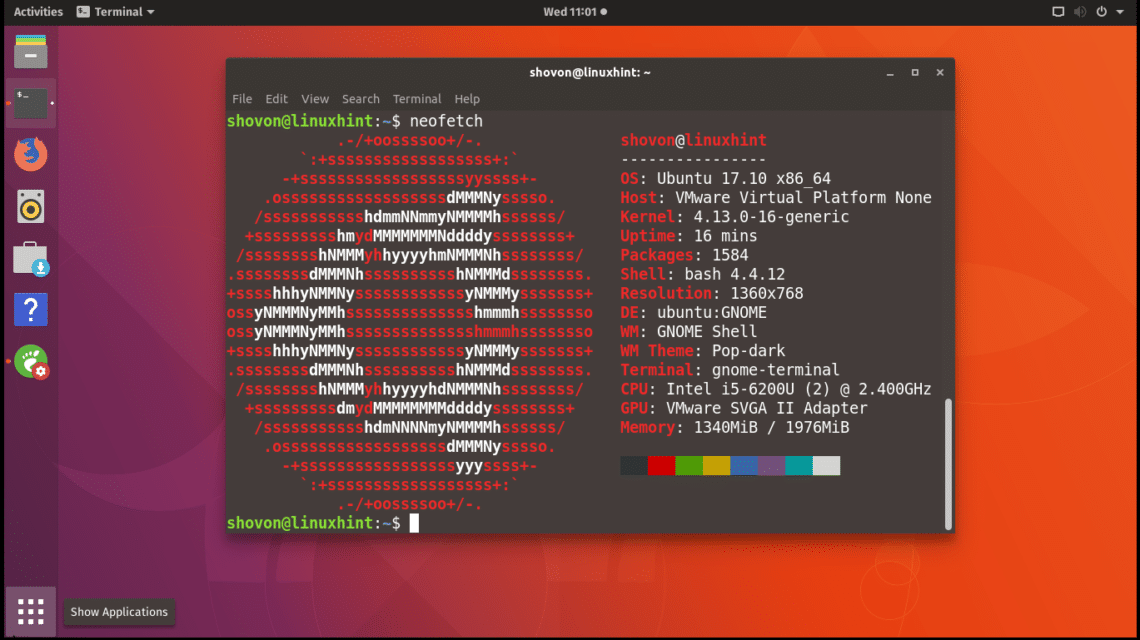 Install Oracle JDK 9 on Ubuntu 17 10 – Linux Hint