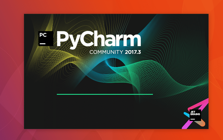 Install PyCharm on Ubuntu – Linux Hint