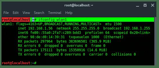 Metasploit Tutorial – Linux Hint