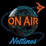On Air Netlines