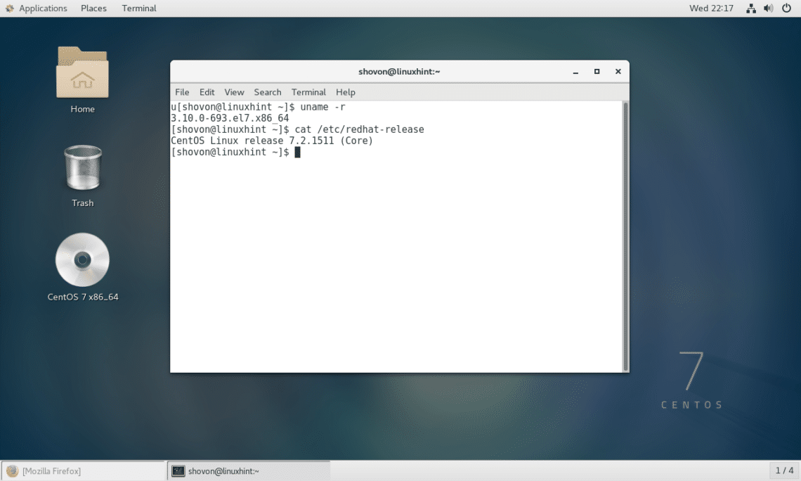 Install Oracle JDK 9 on CentOS7 – Linux Hint