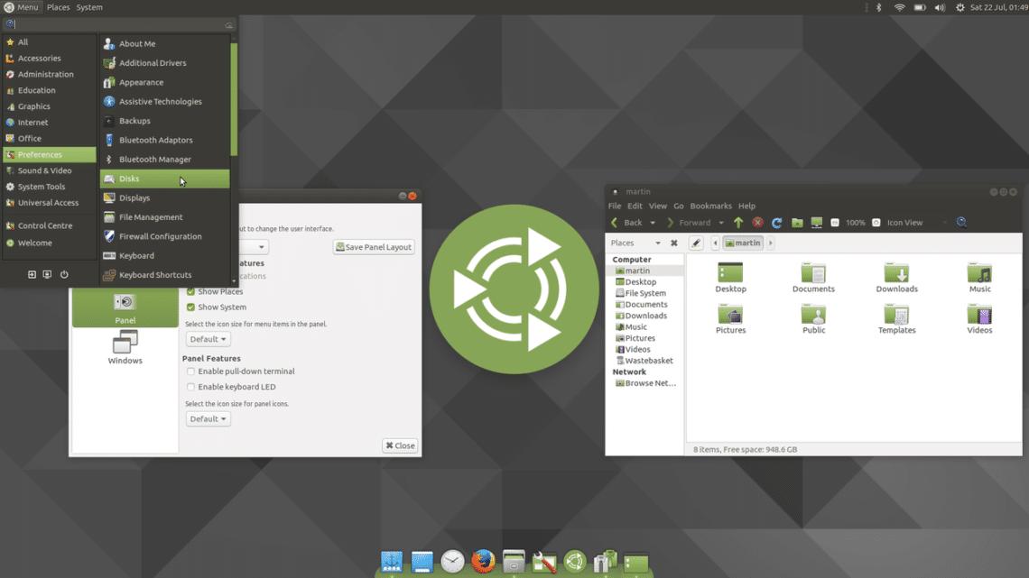Install Ubuntu on Raspberry Pi – Linux Hint