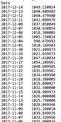 Pandas Data Frame Tutorial – Linux Hint
