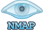 How to nmap