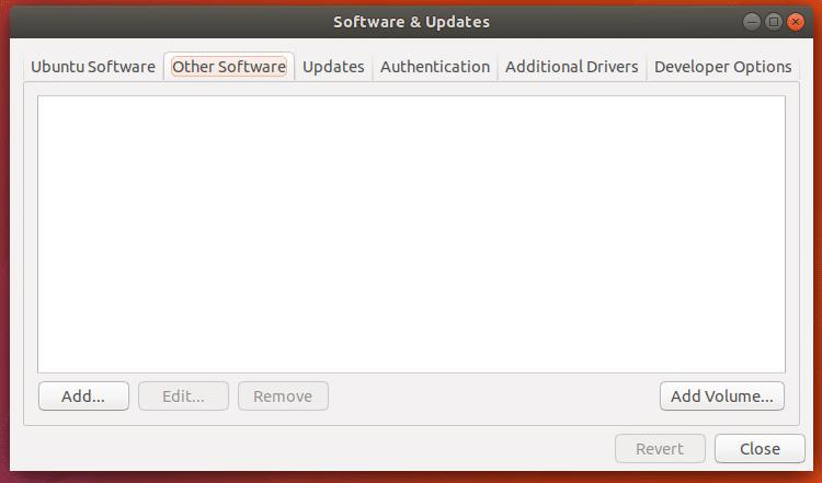 Install LLVM on Ubuntu – Linux Hint