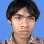 Shahriar Shovon