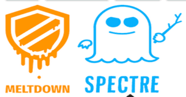 spectre meltdown