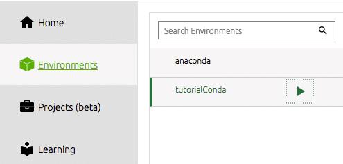 Anaconda Python Tutorial – Linux Hint