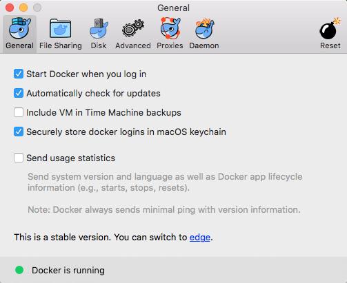Install Redis From Docker Hub – Linux Hint