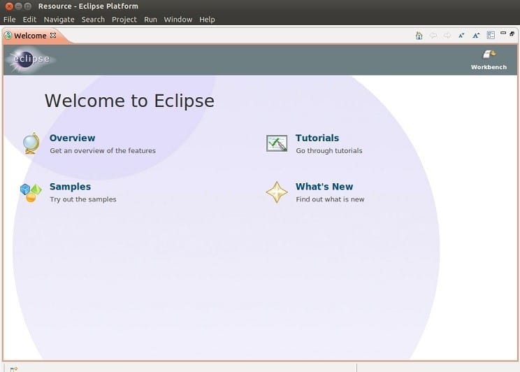 Best Text Editors for Ubuntu – Linux Hint