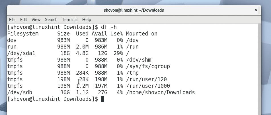 Mkinitcpio Ubuntu