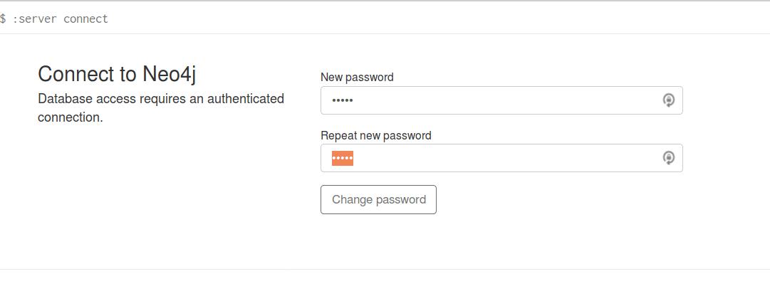 Install Neo4J on Ubuntu – Linux Hint