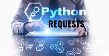 Python Requests Module Tutorial – Linux Hint