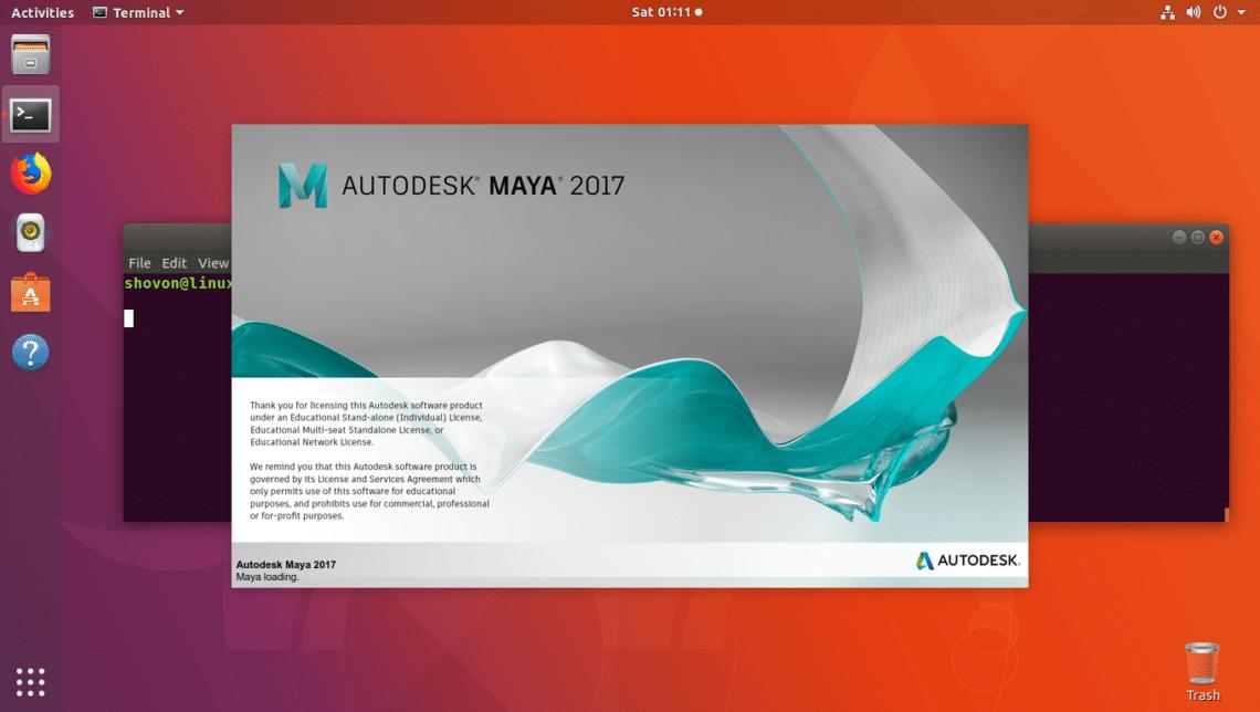 zbrush linux 2017