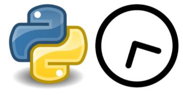 Development – Page 2 – Linux Hint