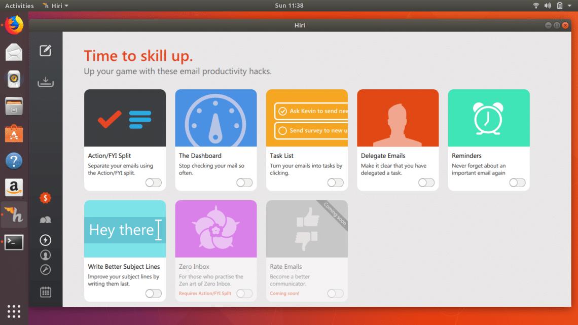 100 Best Ubuntu Apps – Linux Hint