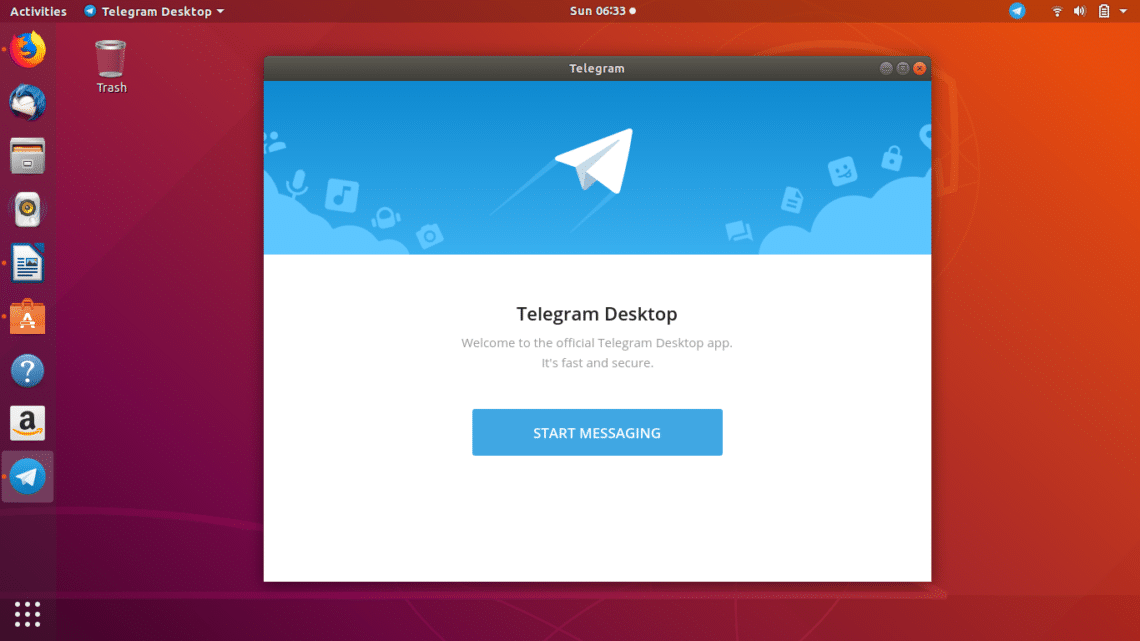 100 Best Ubuntu Apps – Linux Hint