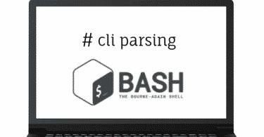 BASH Programming – Page 2 – Linux Hint