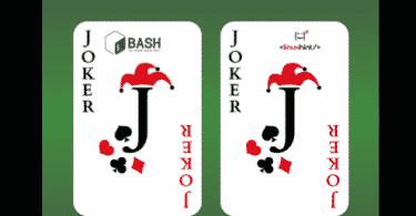 Bash Wildcard Tutorial – Linux Hint