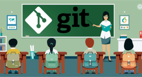 Git Tutorial for Beginners